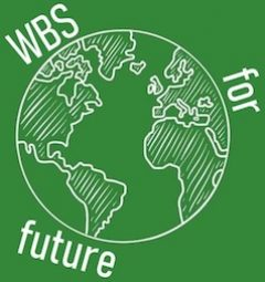WBS for future